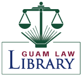 1585320104_Guam-Law-Library-Logo-final1.png